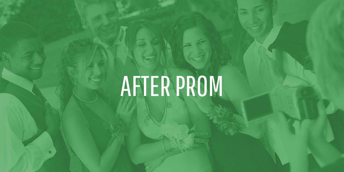 After Prom Link