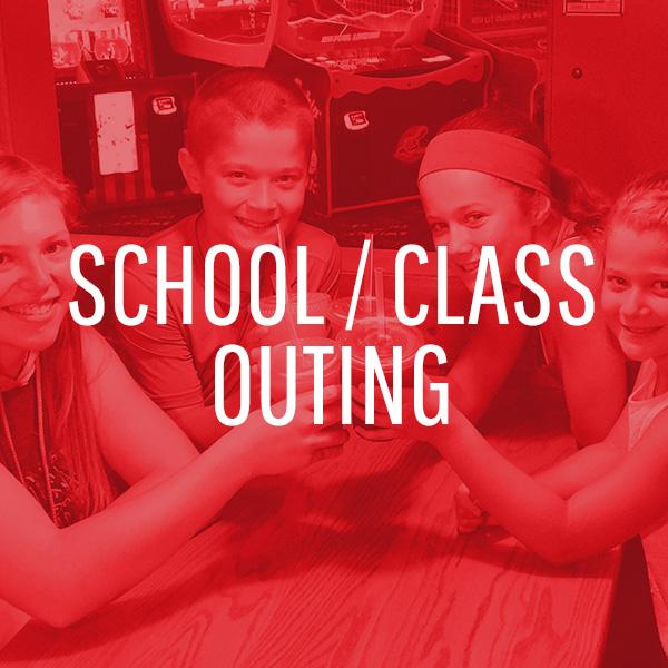 Class Outings | Swings-N-Things Family Fun Park | Olmstead Twp, OH
