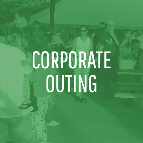 Corporate Outings | Swings-N-Things Family Fun Park | Olmstead Twp, OH