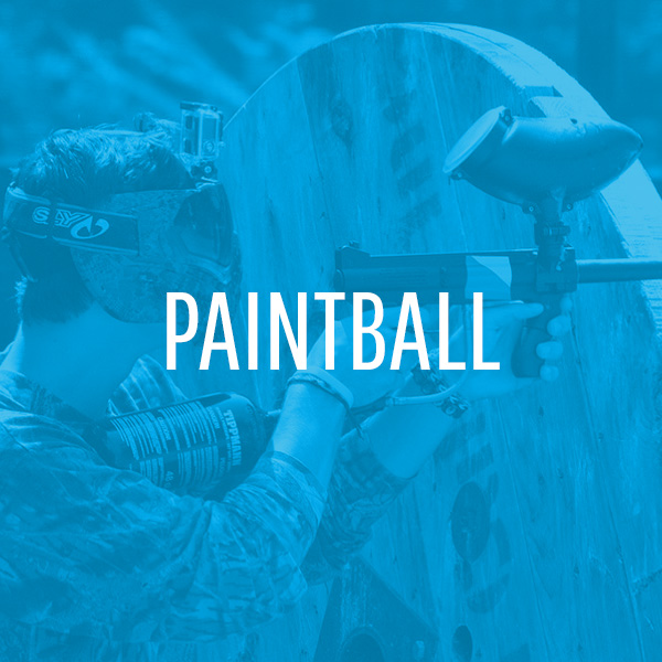 Paintball | Swings-N-Things Family Fun Park | Olmstead Twp, OH