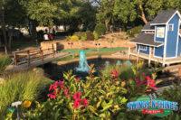 Miniature Golf | Swings-N-Things Family Fun Park | Olmstead Twp, OH