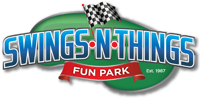 Swings-N-Things Retina Logo