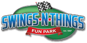 Swings-N-Things Mobile Logo