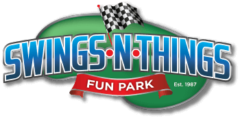 Swings-N-Things Logo
