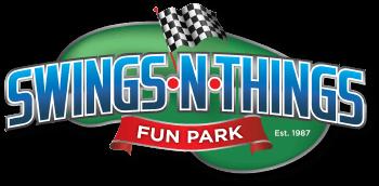 Swings-N-Things Logo
